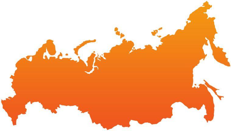 услуги колл центра по всей РФ